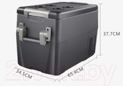 Автохолодильник Filymore S30S