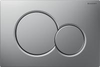 Кнопка для инсталляции Geberit Sigma 115.770.JQ.5 -