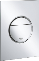 Кнопка для инсталляции GROHE Nova Cosmopolitan 37601000 -