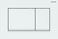 Кнопка для инсталляции Geberit Sigma 30 115.883.11.1 -