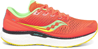Кроссовки Saucony Triumph 18 Red Mutant / S20595-10 (р.8.5) -