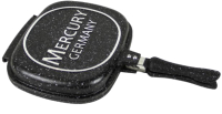 Сковорода-гриль Mercury Haus MC-6290 -