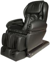 Массажное кресло iRest A91 (черный) -