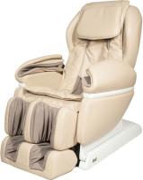 Массажное кресло iRest A91 (бежевый) -