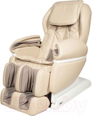 Массажер кресло минск нижнее белье женское дорогое кружевное