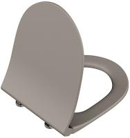 Сиденье для унитаза VitrA Metropole/Sento / 120-050-009 -