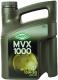 Моторное масло Yacco MVX 1000 4T 10W50 (4л) -