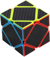 Головоломка Huada Кубик-Рубика / 1752015-8981 -
