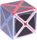 Головоломка Huada Кубик-Рубика / 3134 -
