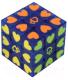 Головоломка Huada Кубик-рубика. Сердце / 1578001-581-6А6.7 -