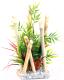 Декорация для аквариума Rosewood Бамбук / 15631/RW -