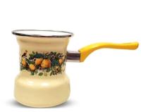Турка для кофе Metrot 2820-0.4т / 342176 -