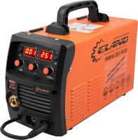 Полуавтомат сварочный Eland INMIG-251 Plus -