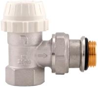 Клапан термостатический Itap DN15 9940012C ВР -