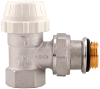 Клапан термостатический Itap DN20 9940034C ВР -