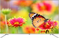 Телевизор Horizont 65LE7553D -