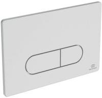 Кнопка для инсталляции Ideal Standard Oleas M1 R0115AA -