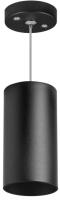 Потолочный светильник Lightstar Rullo RP6487 -