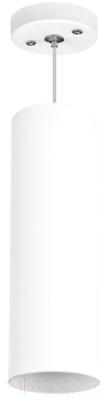 Потолочный светильник Lightstar Rullo RP6496