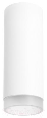 Точечный светильник Lightstar Rullo R48630