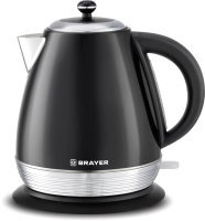 Электрочайник Brayer BR1006 -