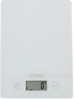 Кухонные весы FIRST Austria FA-6400-WI -