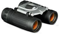 Бинокль Konus Basic 8x21 / 76570 -