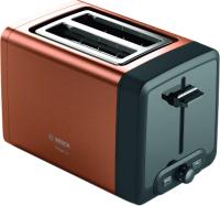 Тостер Bosch TAT4P429 -