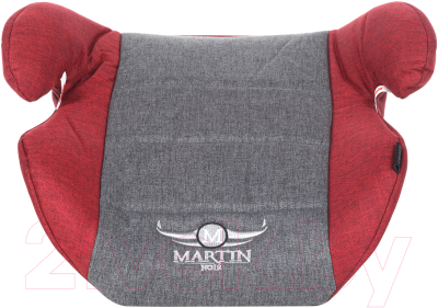 martin audio cddya12b Бустер Martin Noir Noir Swift