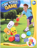 Активная игра Darvish Can Toss / DV-T-2488 -