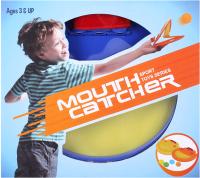 Активная игра Darvish Ловушка для мяча / DV-T-2459 -