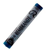 Пастель сухая Rembrandt 570.3 / 31995703 (синий фц) -