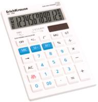 Калькулятор Erich Krause CC-352 / EK40352 -
