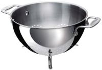 Дуршлаг Beka Chef 12060224 -
