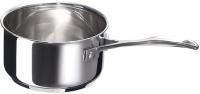 Сотейник Beka Chef 12066164 -