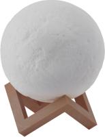 Ночник ЭРА NLED-491-1W-W (белый) -