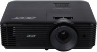 Проектор Acer Projector X118HP (MR.JR711.00Z) -