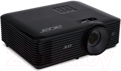 Проектор Acer Projector X118HP (MR.JR711.00Z)