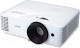 Проектор Acer Projector X118HP White (MR.JR711.012) -