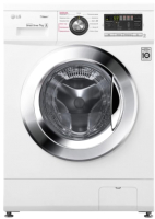 Стиральная машина LG F12M7HDS3 -
