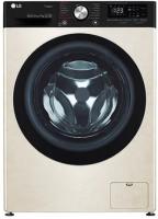 Стиральная машина LG F2V5HS9B -