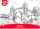 Альбом для рисования Erich Krause ArtBerry Лондон / 47380 -