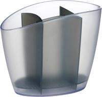 Подставка для кухонных приборов Tescoma Clean Kit 900640 -