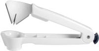 Прибор для удаления косточек Tescoma 643632 -