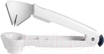 Прибор для удаления косточек Tescoma 643632