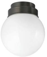 Потолочный светильник Ikea Фрихульт 904.316.08 -