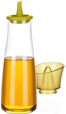 Бутылка для масла Tescoma Vitamino 642772