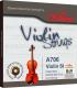 Струны для смычковых Alice A706 -