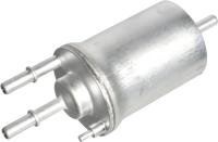 Топливный фильтр Miles AFFF021 -