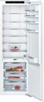 Встраиваемый холодильник Bosch KIF81PD20R -